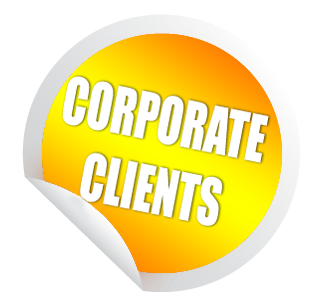 corporate-clients-circle Photo Booth Hire Perth   Wedding, Birthday Party,