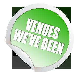 venue-circle Photo Booth Hire Perth   Wedding, Birthday Party,
