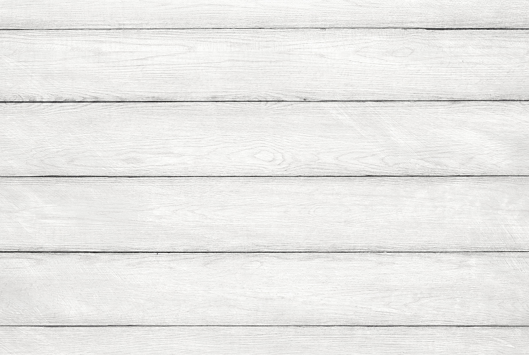 Whitewash Wooden Backdrop Perth
