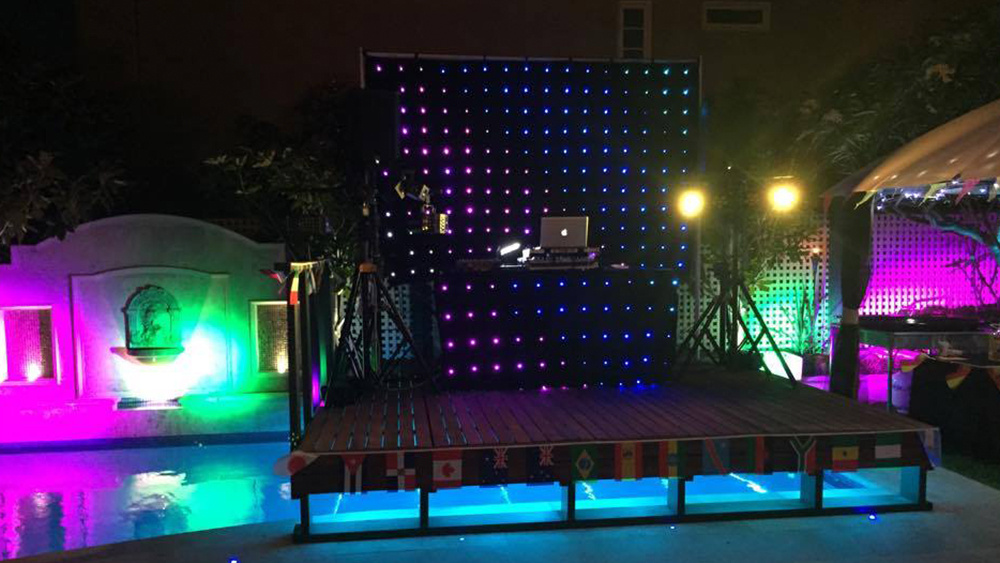 Fantastic Photo Booth and DJ Services Perth WA
