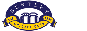 Photo Booth at Bentley Cricket Club | The Mighty Booths