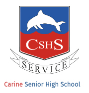 Photo Booth Service for Carine Senior Highschool