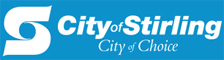 Photo Booth Service for City of Stirling