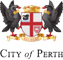 Photo Booth Service for City of Perth