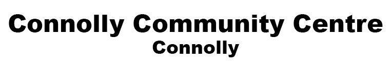 Photo Booth at Connolly Community Centre Connolly | The Mighty Booths