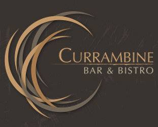 Photo Booth at Currambine Bar and Bistro Currambine | The Mighty Booths