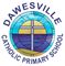 Photo Booth Service for Dawesville Catholic Primary School