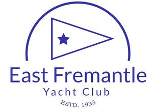 Photo Booth at East Fremantle Yacht Club East Fremantle | The Mighty Booths