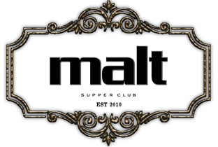 Photo Booth at Malt Supper Club Mt Lawley | The Mighty Booths