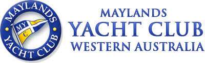 Photo Booth at Maylands Yacht Club Maylands | The Mighty Booths