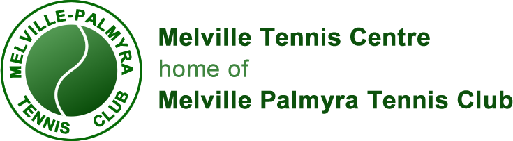 Photo Booth at Melville Palmyra Tennis Club Melville | The Mighty Booths