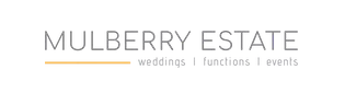 Mulberry Estate Swan Valley Venue Spices Group