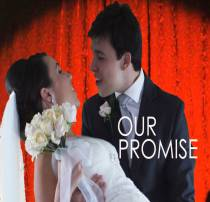 Our%20Promise Photo Booth Hire Perth   Wedding, Birthday Party,