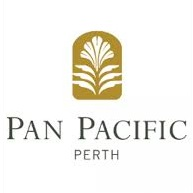 Photo Booth at Pan Pacific Hotel Perth | The Mighty Booths