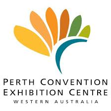Photo Booth at Perth Convention Exhibition Centre Perth | The Mighty Booths