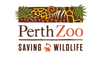Photo Booth at Perth Zoo South Perth | The Mighty Booths
