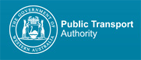 Photo Booth Service for Public Transport Authority
