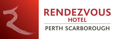 Photo Booth at Rendezvous Hotel Scarborough | The Mighty Booths