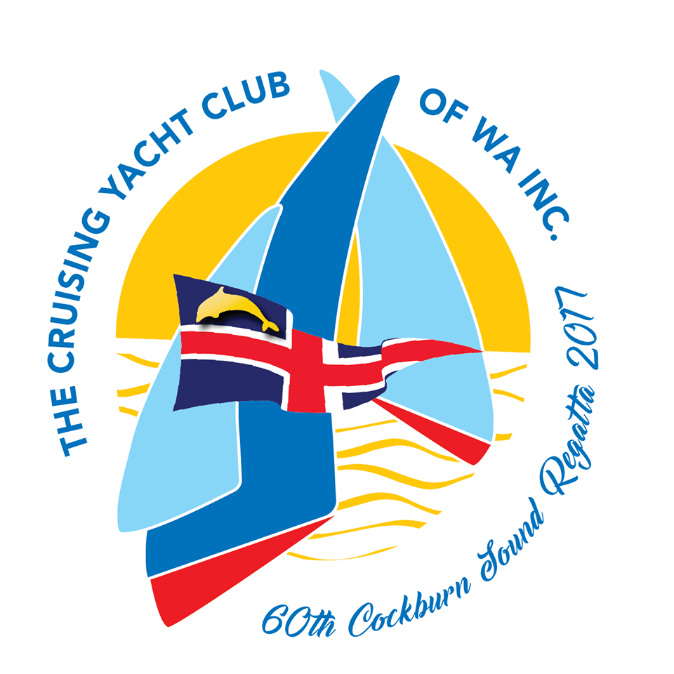 Photo Booth at Rockingham Cruising Yacht Club Rockingham | The Mighty Booths