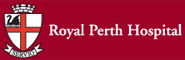 Photo Booth Service for Royal Perth Hospital