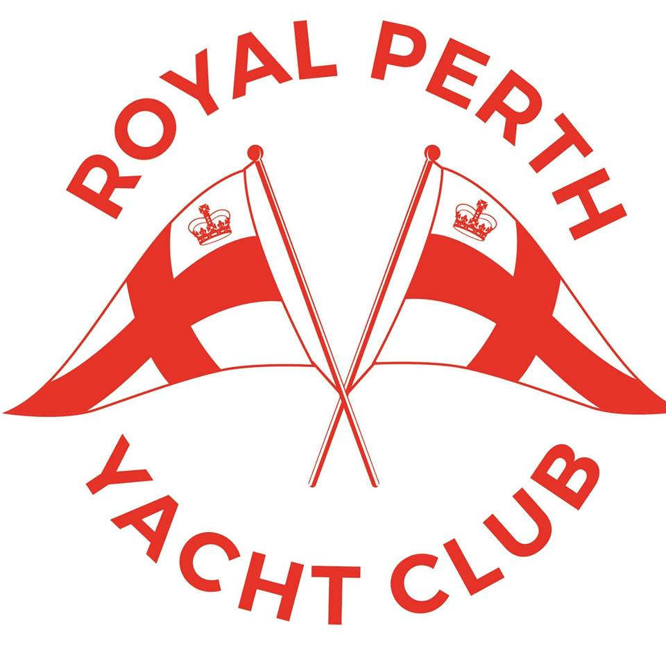 Photo Booth at Royal Perth Yacht Club Crawley | The Mighty Booths