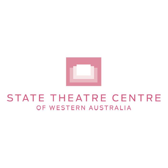 Photo Booth at State Theatre Centre of WA Northbridge | The Mighty Booths