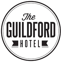 The Guildford Hotel
