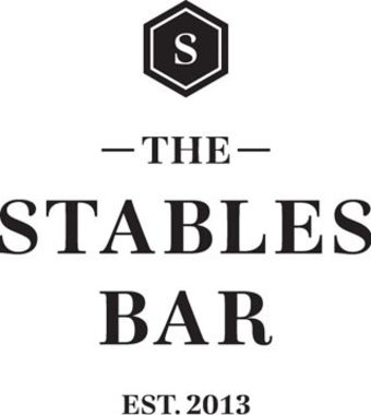 The Stables Bar Perth