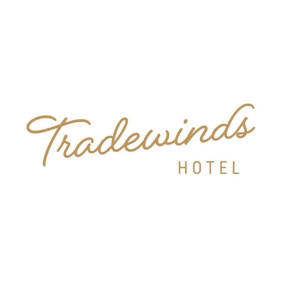 Photo Booth at Tradewinds Hotel Fremantle | The Mighty Booths