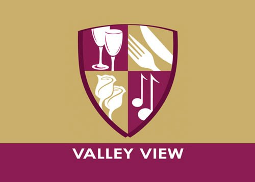 Photo Booth at Valley View Restaurant Henley Brook | The Mighty Booths