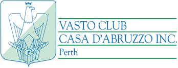 Photo Booth at Vasto Club Balcatta | The Mighty Booths