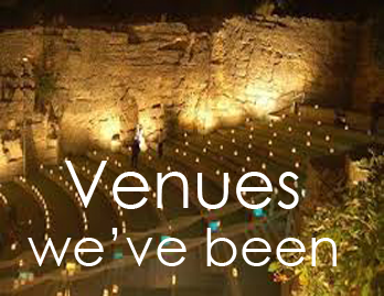 Venues%20Weve%20Been Photo Booth Hire Perth   Wedding, Birthday Party,