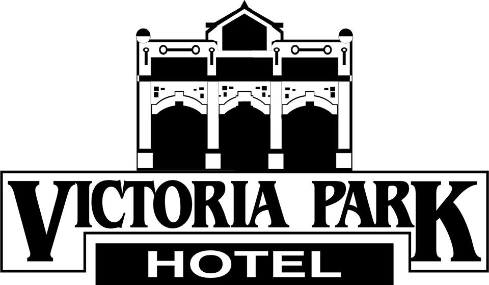 Photo Booth at Victoria Park Hotel Victoria Park | The Mighty Booths