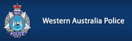 Photo Booth Service for Western Australia Police
