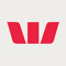 Photo Booth Service for Westpac