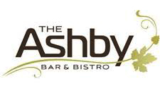 ashby bar and bistro