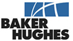 Photo Booth Service for Baker Hughes