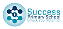 Photo Booth Service for SUCCESS PRIMARY School