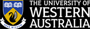 Photo Booth Service for UNIVERSITY OF WESTERN AUSTRALIA