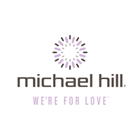 Photo Booth Service for Michael Hill