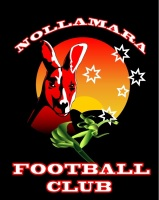 Photo Booth Service for Nollamara Football Club