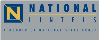 Photo Booth Service for National Steel National Steel