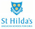 Photo Booth Service for St Hildas