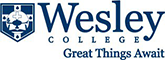 Photo Booth Service for Wesley College
