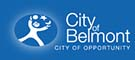 Photo Booth Service for City of Belmont