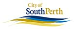 Photo Booth Service for City of South Perth