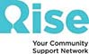 Photo Booth Service for Rise Network