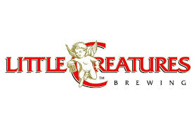 little creatures brewing