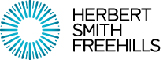 Photo Booth Service for Herbert Smith Freehills