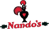 Photo Booth Service for Nandos